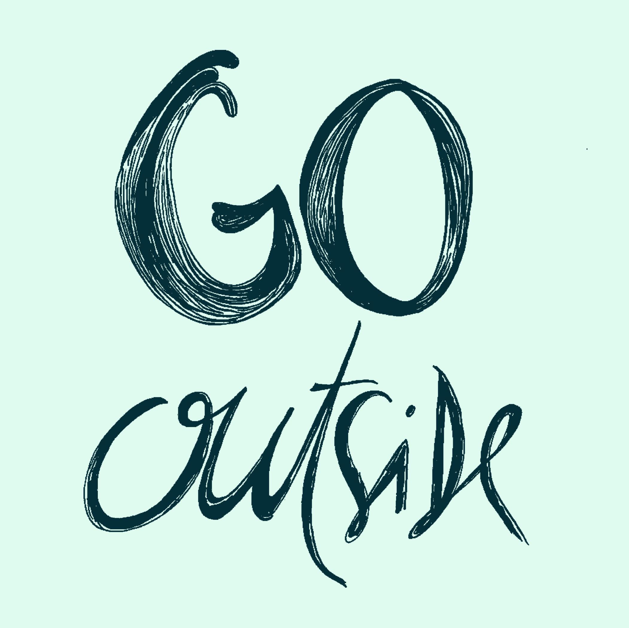 Goouside-Handlettering-ElmiDesign