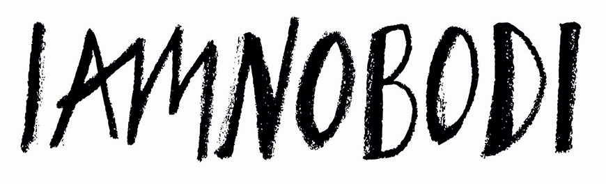 Iamnobodi_logo_870px