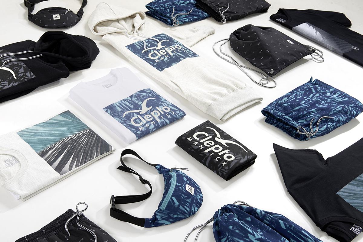 clepto_manicx_elmidesign_textilgraphic