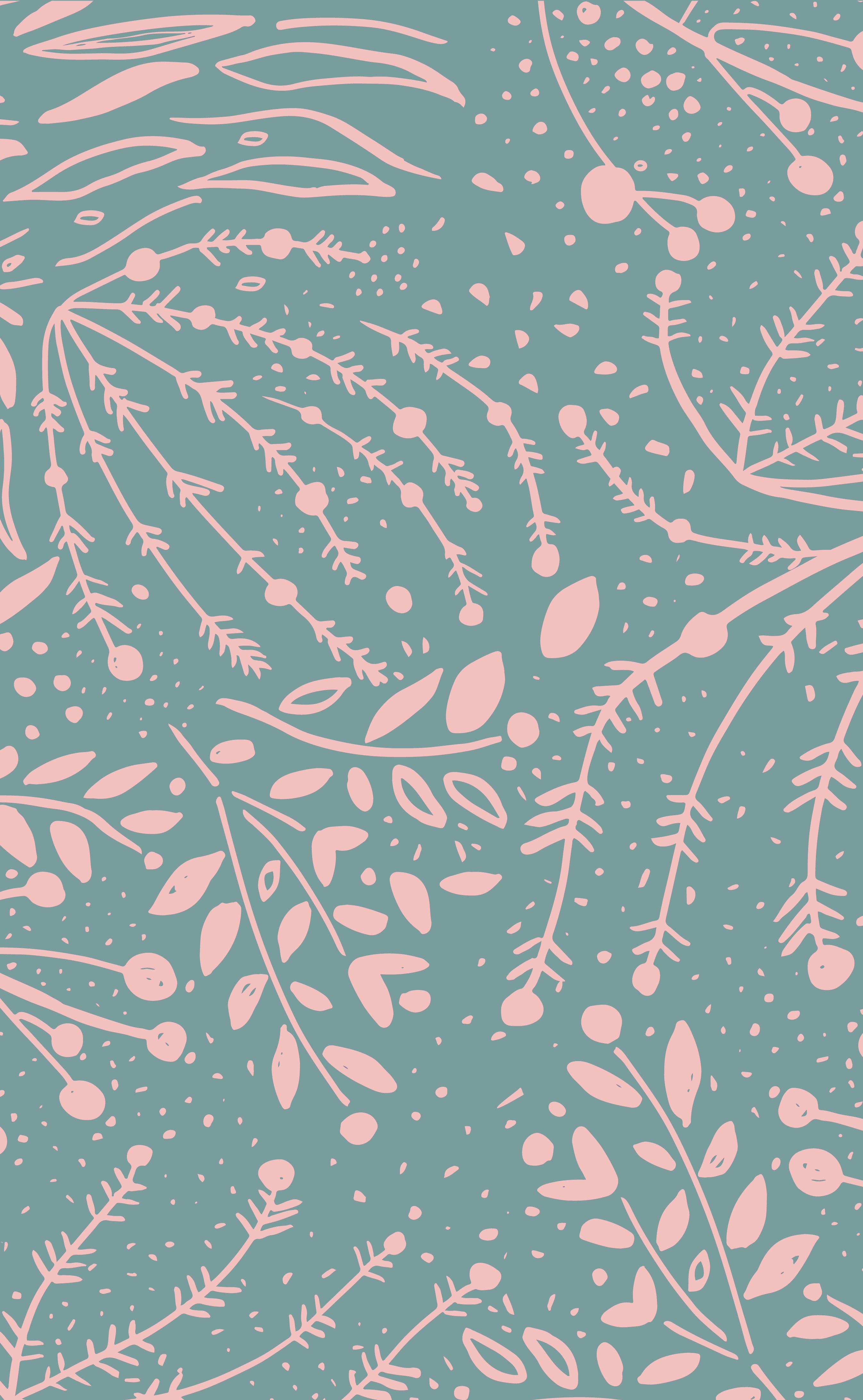 Flowers_PatternWind