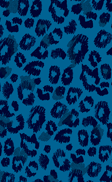 Pattern-Leo-ElmiDesign