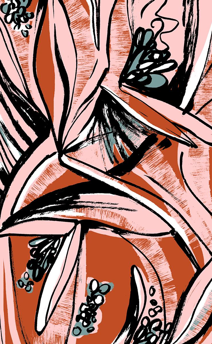Pattern-StrokeFlower03b Kopie