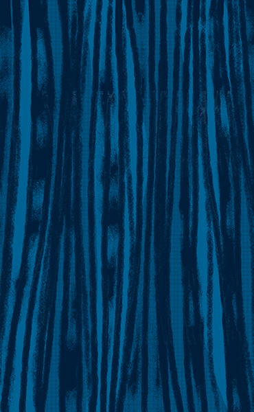 Pattern-dotsblur-Elmidesign